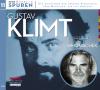 Gustav Klimt vorgestellt von Peter Simonischek