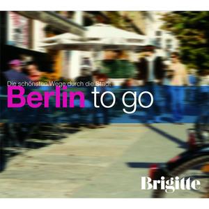 Berlin to go
