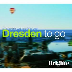Dresden to go