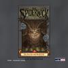 Die Spiderwick Geheimnisse - Die Rache der Kobolde