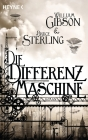 Die Differenzmaschine