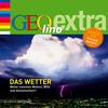 GEOlino extra Hör-Bibliothek - Das Wetter