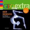 Vergrößerte Darstellung Cover: GEOlino extra Hör-Bibliothek - Der Mensch. Externe Website (neues Fenster)