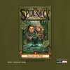 Die Spiderwick Geheimnisse - Das Lied der Nixe