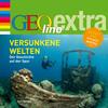 Vergrößerte Darstellung Cover: GEOlino extra Hör-Bibliothek - Versunkene Welten. Externe Website (neues Fenster)