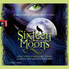 Sixteen Moons