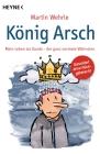 König Arsch