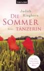 Vergrößerte Darstellung Cover: Die Sommertänzerin. Externe Website (neues Fenster)