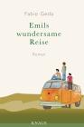 Emils wundersame Reise