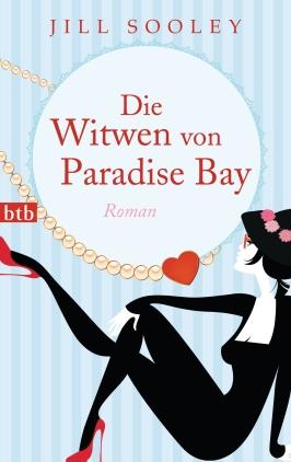 Die Witwen von Paradise Bay