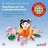 Vergrößerte Darstellung Cover: 3 Märchen aus China. Externe Website (neues Fenster)