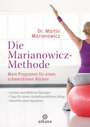 Die Marianowicz-Methode