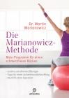 Vergrößerte Darstellung Cover: Die Marianowicz-Methode. Externe Website (neues Fenster)