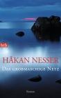 Vergrößerte Darstellung Cover: Das grobmaschige Netz. Externe Website (neues Fenster)