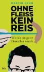 Vergrößerte Darstellung Cover: Ohne Fleiß kein Reis. Externe Website (neues Fenster)