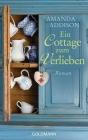 Ein Cottage zum Verlieben