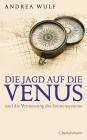 Die Jagd auf die Venus