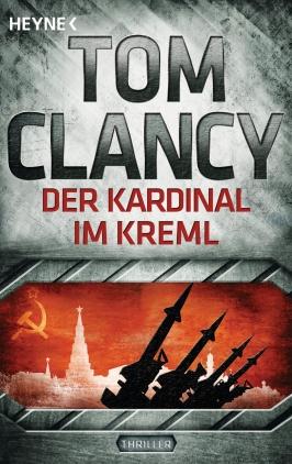 Der Kardinal im Kreml