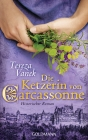 Die Ketzerin von Carcassonne