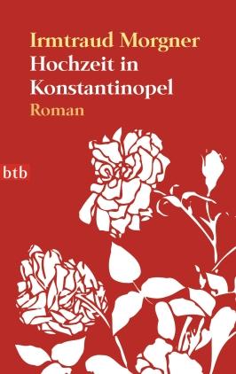Hochzeit in Konstantinopel