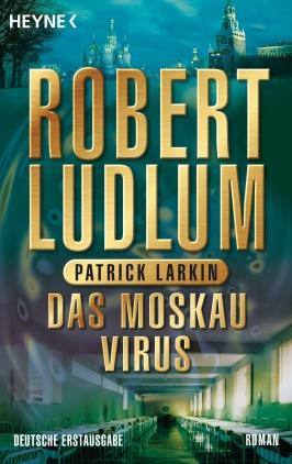 Das Moskau-Virus