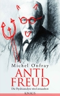 Anti Freud