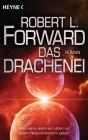 Vergrößerte Darstellung Cover: Das Drachenei. Externe Website (neues Fenster)