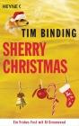 Sherry Christmas