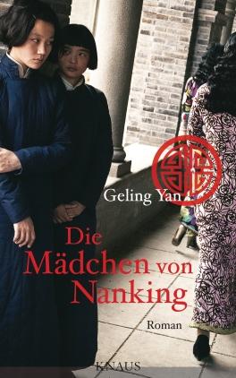 Die Mädchen von Nanking