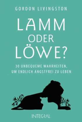 Lamm oder Löwe?