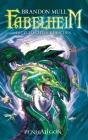 Die Zuflucht der Drachen