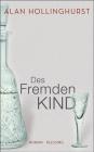 Vergrößerte Darstellung Cover: Des Fremden Kind. Externe Website (neues Fenster)
