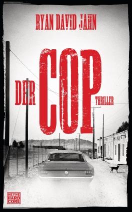 Der Cop