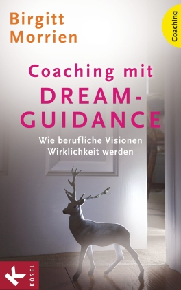 Coaching mit DreamGuidance