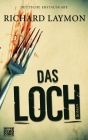 Vergrößerte Darstellung Cover: Das Loch. Externe Website (neues Fenster)