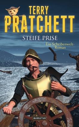 Steife Prise