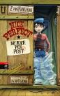 Nick Perfect - Bruder per Post