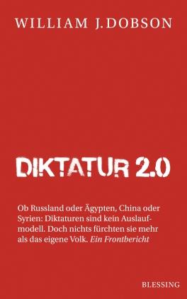 Diktatur 2.0