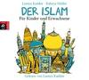 Der Islam für Kinder und Erwachsene