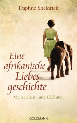Eine afrikanische Liebesgeschichte