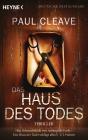 Das Haus des Todes