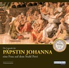 Vergrößerte Darstellung Cover: Die Legende der Päpstin Johanna. Externe Website (neues Fenster)