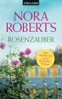 Vergrößerte Darstellung Cover: Rosenzauber. Externe Website (neues Fenster)