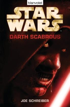 Darth Scabrous