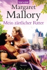 Vergrößerte Darstellung Cover: Mein zärtlicher Ritter. Externe Website (neues Fenster)