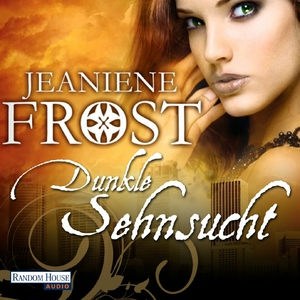 Dunkle Sehnsucht