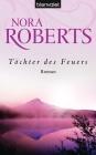 Vergrößerte Darstellung Cover: Töchter des Feuers. Externe Website (neues Fenster)