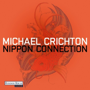 Nippon Connection