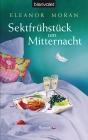 Vergrößerte Darstellung Cover: Sektfrühstück um Mitternacht. Externe Website (neues Fenster)