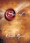 Vergrößerte Darstellung Cover: The Secret - Das Geheimnis. Externe Website (neues Fenster)